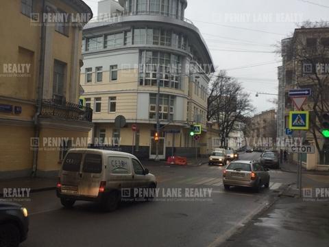 Продается офис в 10 мин. пешком от м. Смоленская - Фото 4