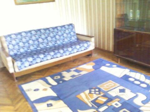 Двухкомнатная квартира в 3-м микрорайоне - Фото 5
