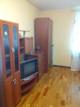 1 комнатная на сквере - Фото 2