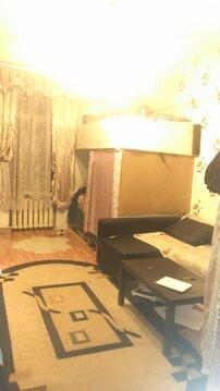 Продается квартира на улице Михайлова - Фото 1