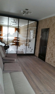 Двухкомнатная квартира в г. Мытищи - Фото 2