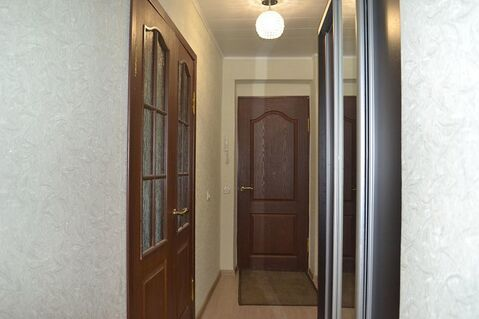 Продажа квартиры, Краснодар, Целиноградская 3-я улица - Фото 3