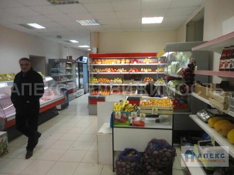 Продажа магазина пл. 73 м2 м. Водный стадион в жилом доме в Войковский - Фото 1
