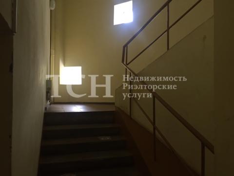 Бизнес-Центр, Королев, ул 50-летия влксм, 4г - Фото 2