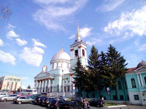 Продается 5-к Квартира ул. Дзержинского - Фото 3