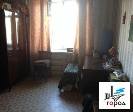 Продажа 2-комнатной квартиры, улица Осипова 10а - Фото 4