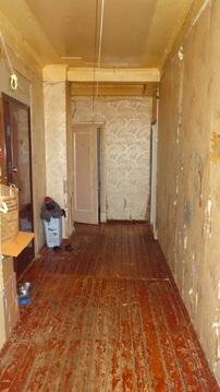 3-к квартира, г. Серпухов, ул. Крюкова - Фото 4