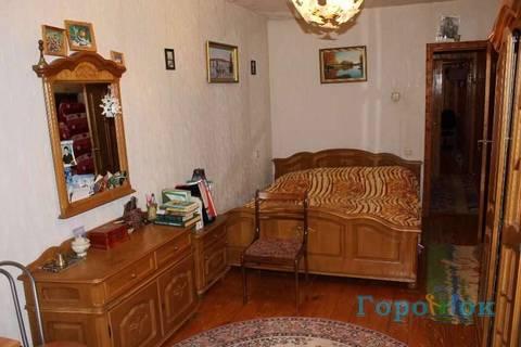 Продажа квартиры, Голицыно, Одинцовский район, Керамиков пр-кт. - Фото 1