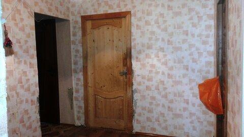 Комната п. Каменское - Фото 2