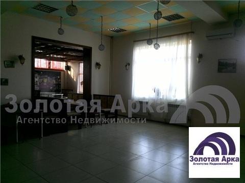Продажа торгового помещения, Афипский, Северский район, Ул. Ленина - Фото 5