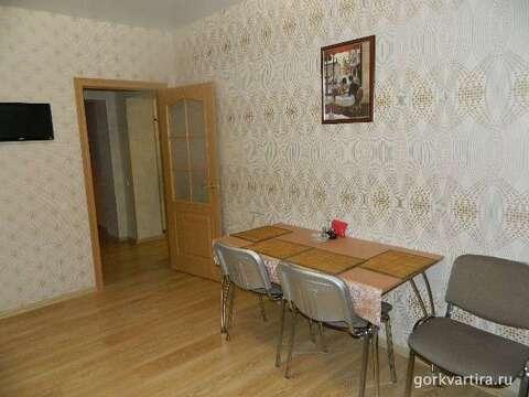 Комната ул. Готвальда 15 - Фото 5