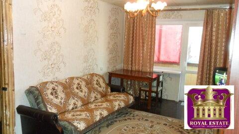 Сдам 1-а комнатную квартиру на ул. Гагарина - Фото 1