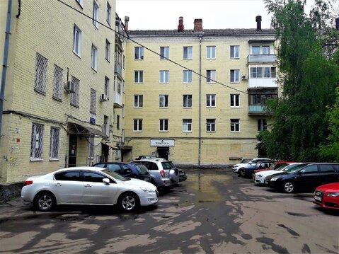 В аренду офисный блок в центральном р-не г. Ярославля. - Фото 4