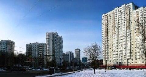 Продажа квартиры, м. Новые Черемушки, Ул. Каховка - Фото 5