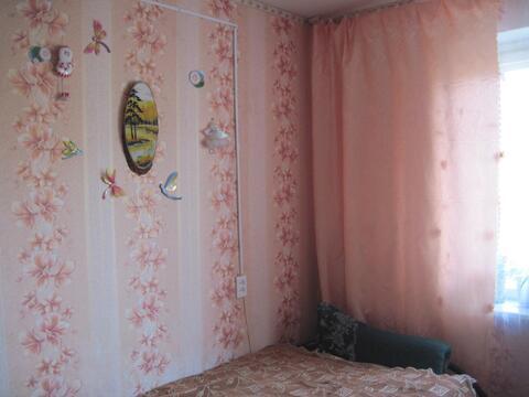 Комната на ул.Попова - Фото 2