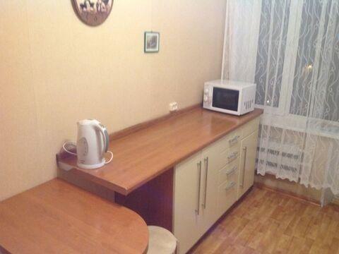 В аренду 1-комн. квартира, 36 м2, м. Новогиреево - Фото 3
