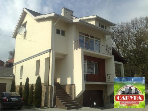 Продаётся дом в Ужгороде. - Фото 1