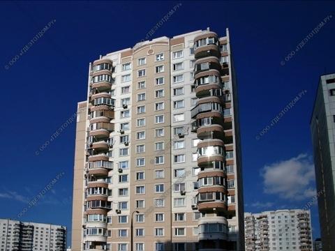 Продажа квартиры, м. Алтуфьево, Ул. Новгородская - Фото 2