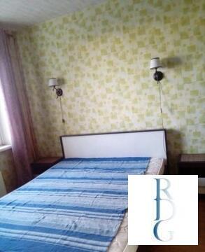 Аренда комнаты, м. Выхино, Защитников Москвы - Фото 1