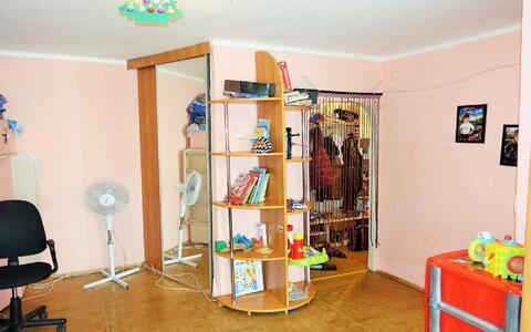 Продаётся 2-комн. квартира - Фото 2
