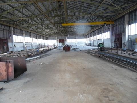 Тосно , Промышленная дом 5 - Фото 3
