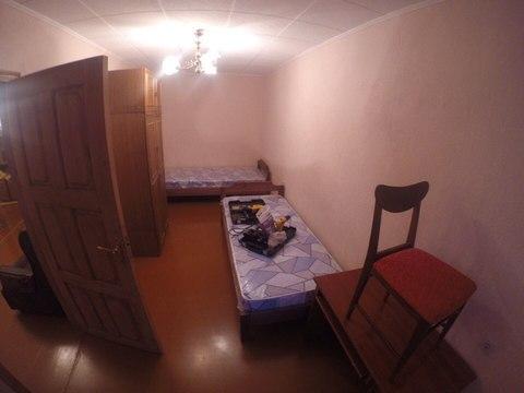 Трёхкомнатная квартира для рабочего состава - Фото 2