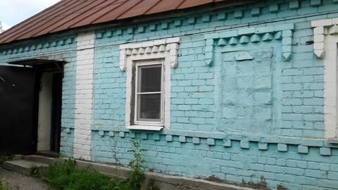 Продается дом в с. Никольское - Фото 3