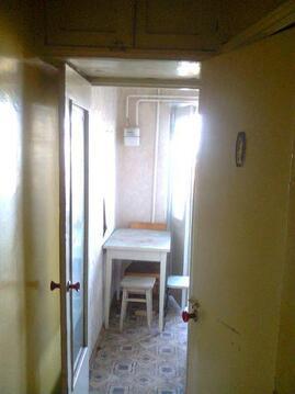 Сдам в аренду 2-х комн. кв. на ул. Никанорова - Фото 1