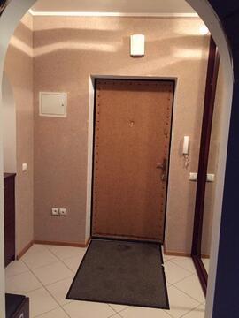 2-комнатная квартира на ул. Чувашская - Фото 4