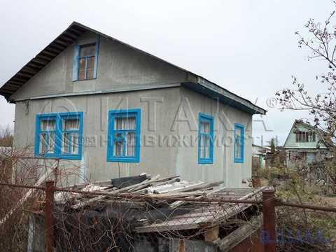 Продажа дачи, Псков, СНТ Надежда сад - Фото 1