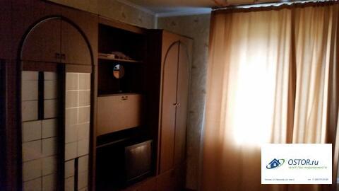 Просторная трехкомнатная квартира в Щербинке - Фото 5