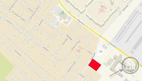 Продается земельный участок, ул. Дизельная - Фото 4