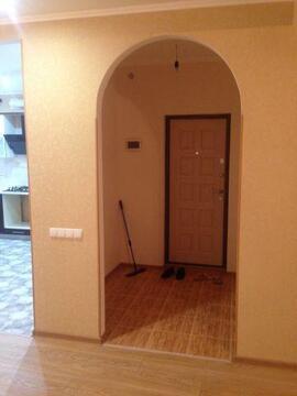 Сдается 3х комнатная квартира на Проспекте Победы - Фото 3