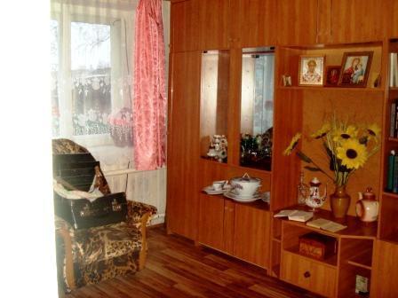 Двухкомнатная квартира р-н КИЗ - Фото 2
