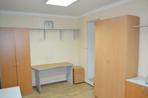Офис под ключ 21 кв.м. в центре Наро-Фоминска - Фото 3