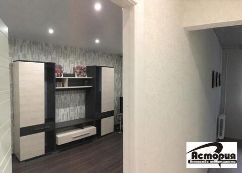 1 комнатная квартира, ул. Филиппова 8 - Фото 4