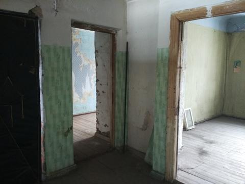 4-комнатная квартира в Киржаче - Фото 4
