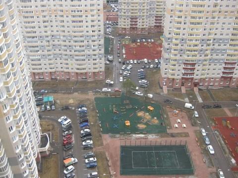 Продается Однокомн. кв. г.Балашиха, Демин луг ул, 2 - Фото 1
