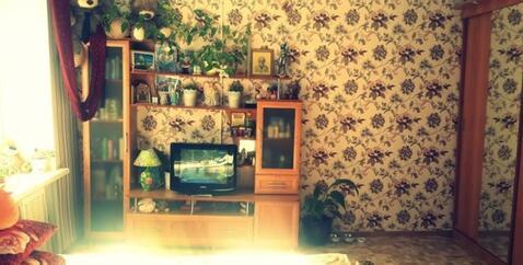 Комната в общежитии на пр. Победы д. 23 в г. Обнинск - Фото 3