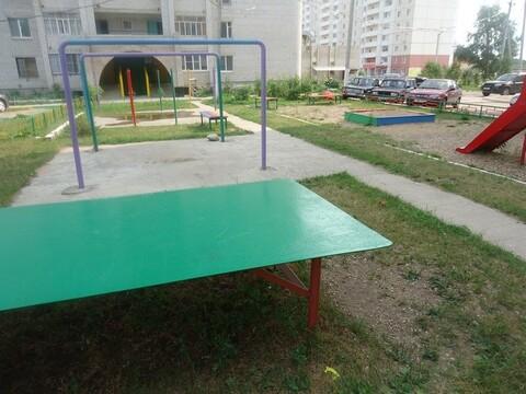 Александровка 5 - новый дом в Конаково с приемлемой ценой - Фото 4