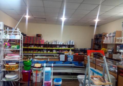Аренда торгового помещения, Севастополь, Маршала Блюхера Улица - Фото 3