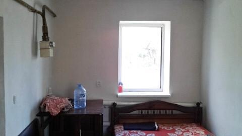 Продается 2-к. 1 эт. кирпичный дом в хорошем состоянии. Сделан ремонт - Фото 4
