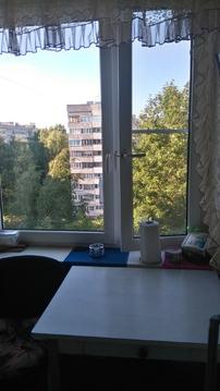 3 ком.квартира - Фото 2