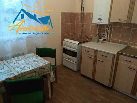 http://cnd.afy.ru/files/pbb/max/e/ed/ed9a16226753e23bface9c032469682701.jpeg