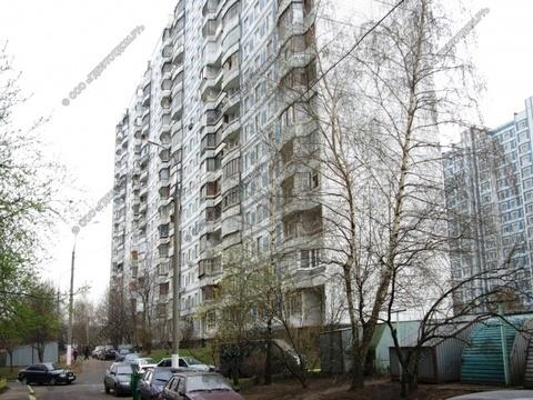 Продажа квартиры, м. Красногвардейская, Гурьевский пр. - Фото 3