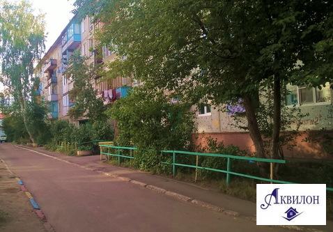 Продам 3-х комнатную на Московке - Фото 1