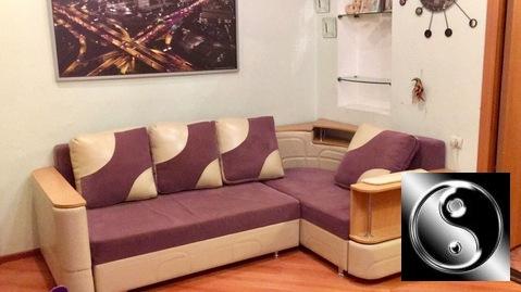 Аренда двухкомнатной квартиры, Москва, ул. Пивченкова, 4 - Фото 2