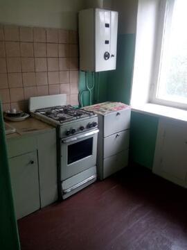 2-х комнатная квартира на ул. Гоголя д. 17 - Фото 4