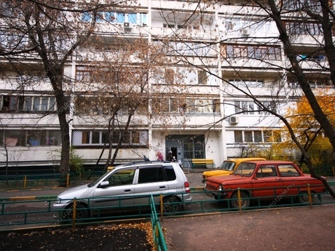 Продажа квартиры, Васнецова пер. - Фото 4