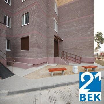 Помещение, офис 47 кв.м. в г.Конаково - Фото 1